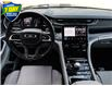 2021 Jeep Grand Cherokee L Overland (Stk: 97457) in St. Thomas - Image 21 of 30