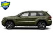 2021 Jeep Grand Cherokee Trailhawk (Stk: 97496) in St. Thomas - Image 2 of 9