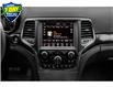 2021 Jeep Grand Cherokee Trailhawk (Stk: 97496) in St. Thomas - Image 7 of 9