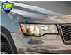 2021 Jeep Grand Cherokee Trailhawk (Stk: 97474) in St. Thomas - Image 2 of 27