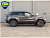 2021 Jeep Grand Cherokee Trailhawk (Stk: 97474) in St. Thomas - Image 5 of 27
