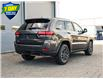 2021 Jeep Grand Cherokee Trailhawk (Stk: 97474) in St. Thomas - Image 7 of 27