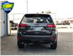 2021 Jeep Grand Cherokee Trailhawk (Stk: 97474) in St. Thomas - Image 8 of 27
