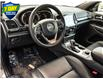 2021 Jeep Grand Cherokee Trailhawk (Stk: 97474) in St. Thomas - Image 13 of 27