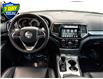 2021 Jeep Grand Cherokee Trailhawk (Stk: 97474) in St. Thomas - Image 18 of 27