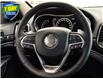 2021 Jeep Grand Cherokee Trailhawk (Stk: 97474) in St. Thomas - Image 21 of 27