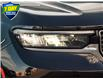 2021 Jeep Grand Cherokee L Limited (Stk: 97501) in St. Thomas - Image 2 of 28