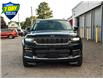 2021 Jeep Grand Cherokee L Limited (Stk: 97501) in St. Thomas - Image 4 of 28