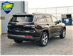 2021 Jeep Grand Cherokee L Limited (Stk: 97501) in St. Thomas - Image 7 of 28
