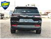 2021 Jeep Grand Cherokee L Limited (Stk: 97501) in St. Thomas - Image 8 of 28