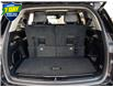 2021 Jeep Grand Cherokee L Limited (Stk: 97501) in St. Thomas - Image 10 of 28