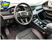 2021 Jeep Grand Cherokee L Limited (Stk: 97501) in St. Thomas - Image 13 of 28