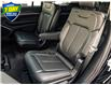 2021 Jeep Grand Cherokee L Limited (Stk: 97501) in St. Thomas - Image 17 of 28