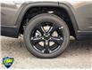2021 Jeep Grand Cherokee L Laredo (Stk: 97656) in St. Thomas - Image 6 of 28