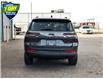 2021 Jeep Grand Cherokee L Laredo (Stk: 97656) in St. Thomas - Image 8 of 28