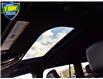 2021 Jeep Grand Cherokee L Laredo (Stk: 97656) in St. Thomas - Image 14 of 28