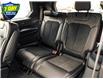 2021 Jeep Grand Cherokee L Laredo (Stk: 97656) in St. Thomas - Image 17 of 28