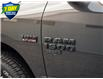 2021 RAM 1500 Classic Tradesman (Stk: 97689) in St. Thomas - Image 13 of 28