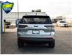 2021 Jeep Grand Cherokee L Laredo (Stk: 97729) in St. Thomas - Image 7 of 28