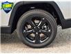 2021 Jeep Grand Cherokee L Laredo (Stk: 97729) in St. Thomas - Image 9 of 28