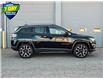 2021 Jeep Compass Limited (Stk: 96193) in St. Thomas - Image 5 of 27