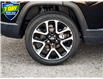 2021 Jeep Compass Limited (Stk: 96193) in St. Thomas - Image 6 of 27
