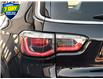 2021 Jeep Compass Limited (Stk: 96193) in St. Thomas - Image 9 of 27