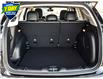 2021 Jeep Compass Limited (Stk: 96193) in St. Thomas - Image 10 of 27