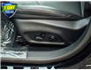 2021 Jeep Compass Limited (Stk: 96193) in St. Thomas - Image 11 of 27