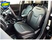 2021 Jeep Compass Limited (Stk: 96193) in St. Thomas - Image 16 of 27