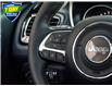 2021 Jeep Compass Limited (Stk: 96193) in St. Thomas - Image 20 of 27