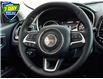 2021 Jeep Compass Limited (Stk: 96193) in St. Thomas - Image 21 of 27