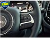 2021 Jeep Compass Limited (Stk: 96193) in St. Thomas - Image 22 of 27