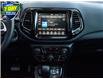 2021 Jeep Compass Limited (Stk: 96193) in St. Thomas - Image 24 of 27