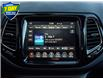 2021 Jeep Compass Limited (Stk: 96193) in St. Thomas - Image 25 of 27