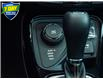 2021 Jeep Compass Limited (Stk: 96193) in St. Thomas - Image 26 of 27