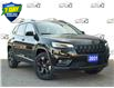 2021 Jeep Cherokee Altitude (Stk: 97183) in St. Thomas - Image 1 of 28