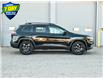 2021 Jeep Cherokee Altitude (Stk: 97183) in St. Thomas - Image 5 of 28