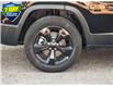 2021 Jeep Cherokee Altitude (Stk: 97183) in St. Thomas - Image 6 of 28