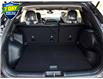 2021 Jeep Cherokee Altitude (Stk: 97183) in St. Thomas - Image 10 of 28