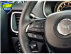 2021 Jeep Cherokee Altitude (Stk: 97183) in St. Thomas - Image 20 of 28