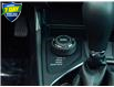 2021 Jeep Cherokee Altitude (Stk: 97183) in St. Thomas - Image 26 of 28