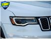 2021 Jeep Grand Cherokee Limited (Stk: 97261) in St. Thomas - Image 2 of 27