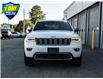2021 Jeep Grand Cherokee Limited (Stk: 97261) in St. Thomas - Image 4 of 27