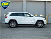 2021 Jeep Grand Cherokee Limited (Stk: 97261) in St. Thomas - Image 5 of 27