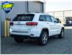 2021 Jeep Grand Cherokee Limited (Stk: 97261) in St. Thomas - Image 7 of 27
