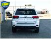 2021 Jeep Grand Cherokee Limited (Stk: 97261) in St. Thomas - Image 8 of 27