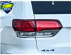 2021 Jeep Grand Cherokee Limited (Stk: 97261) in St. Thomas - Image 9 of 27
