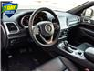 2021 Jeep Grand Cherokee Limited (Stk: 97261) in St. Thomas - Image 13 of 27