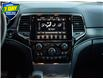 2021 Jeep Grand Cherokee Limited (Stk: 97261) in St. Thomas - Image 25 of 27